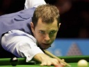 Barry Hawkins -