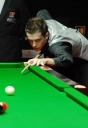 Mark Selby -