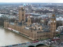 Westminster -