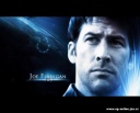 Joe Flanigan - Joe Flanigan
