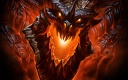 world-of-warcraft-cataclysm-deathwing.jpg