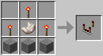 comparator.png