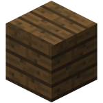 Spruce_Wood_Planks.png