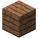 Jungle_Wood_Planks.png
