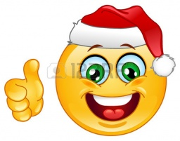 8266378-christmas-emoticon-with-thumb-up.jpg