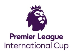 foto: Premier League International Cup