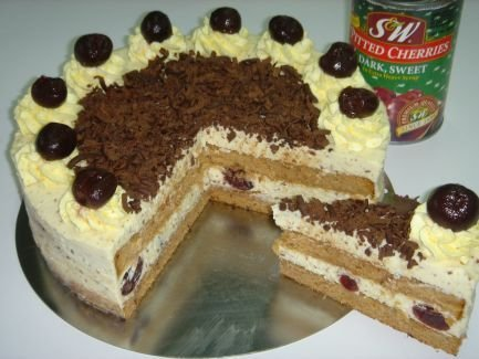 germanblackforestcheesecake.jpg