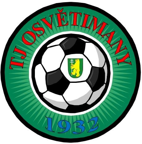 LOGO TJ 1932.jpg