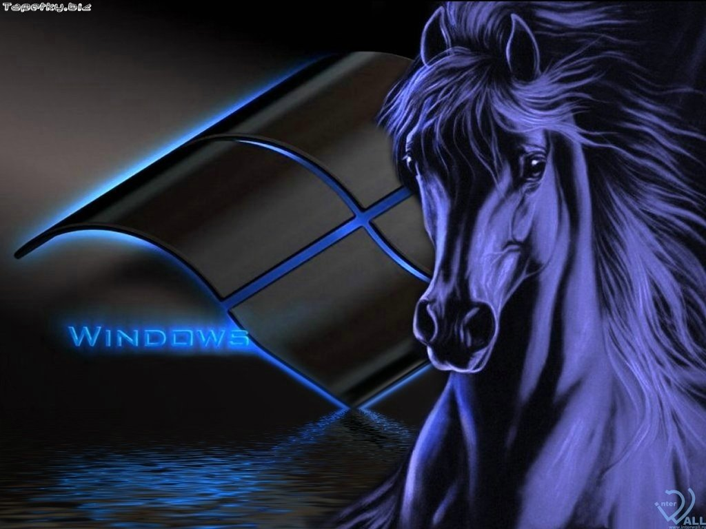 Tapety na plochu pc mirda52 for Window 3d wallpaper