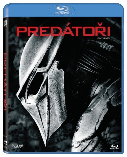 predatoribluray.jpg