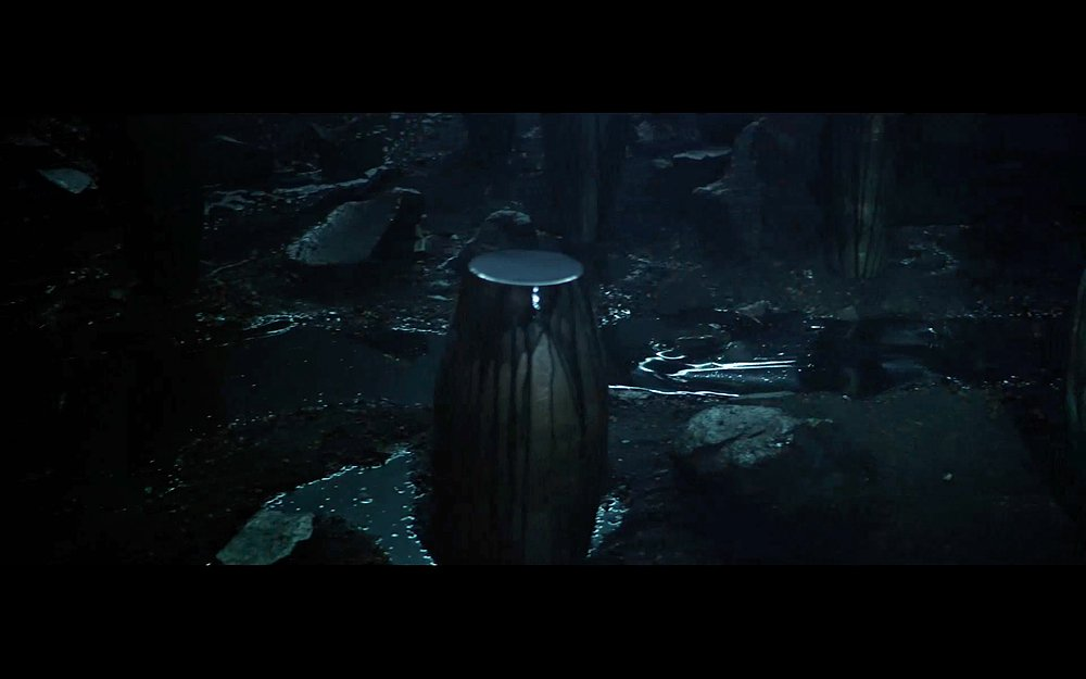 Prometheus_new_stills_18.jpg