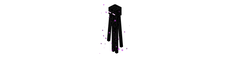 enderman-1.4.png