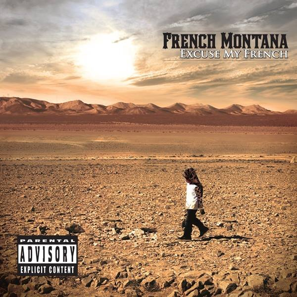 FRENCH MONTANA CLICK TO VIEW