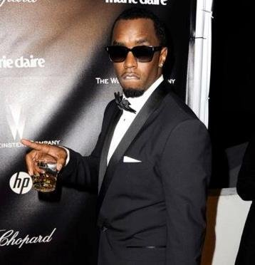 DIDDY | CLICK TO VIEW