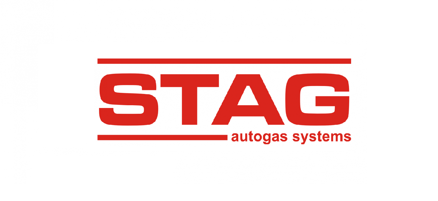 logo_stag_autogas_systems.png