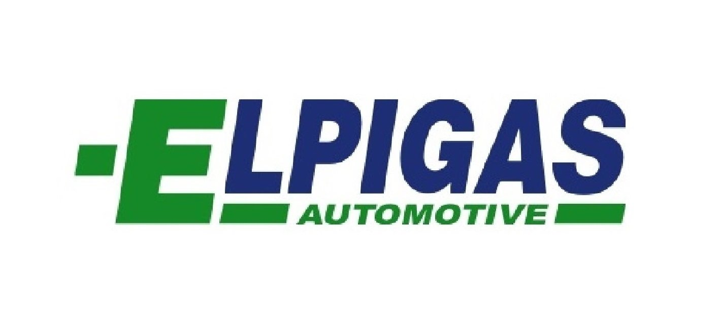 elpigas_automotiv.jpg