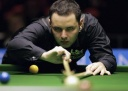 Stephen Maguire -