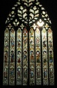 384px-York_Minster_West_Window.jpg