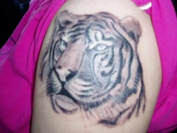 tatto_by_Tiger83.jpg