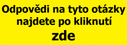 zde.png