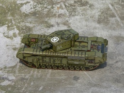 churchill_avre_10.jpg