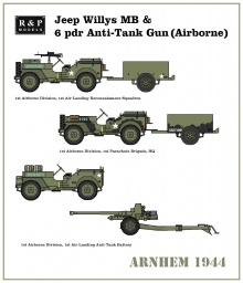 jeep_air+6pdr.jpg