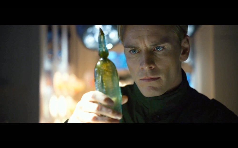 Prometheus_new_stills_13.jpg
