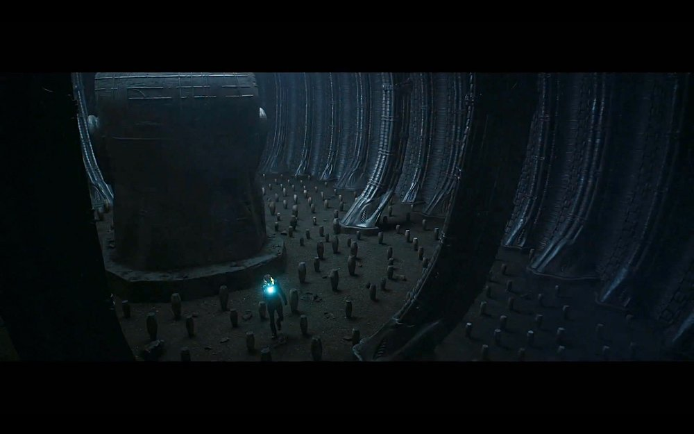 Prometheus_new_stills_14.jpg