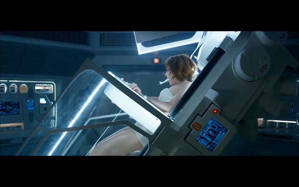 Prometheus_new_stills_31.jpg