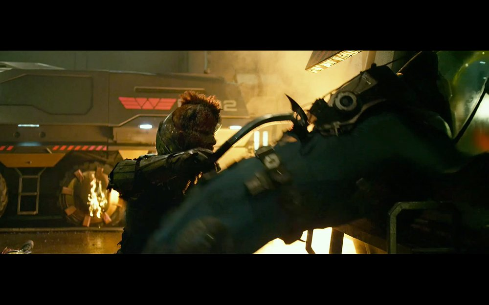Prometheus_new_stills_27.jpg