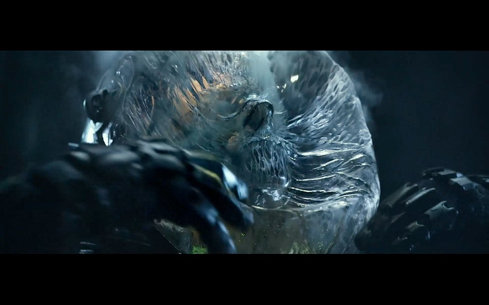 Prometheus_new_stills_26.jpg