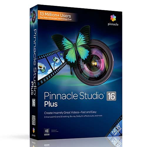 pinnacle-studio-16-plus-93986_3.jpg
